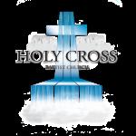Holy Cross Baptist Church