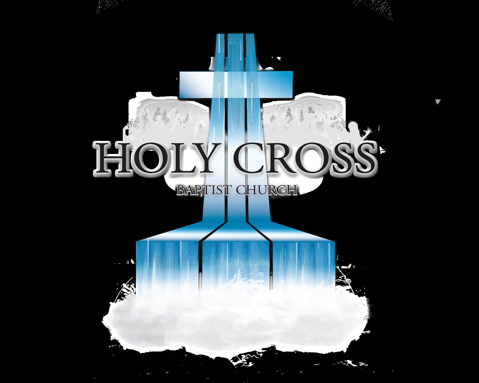 HCBC logo 2