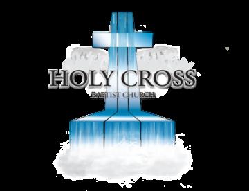 rsz_hcbc-logo-2